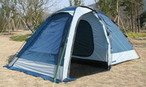 Kamper Shanklin 3 - great price