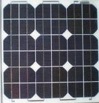 Check Out Solar Panels